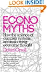 Economyths: How the Science of Comple...