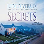 Secrets | Jude Deveraux