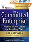 The Committed Enterprise: Making Visi...