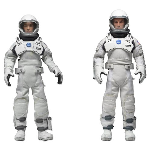 neca-neca14925-christopher-nolans-interstellar-cooper-und-brand-clothed-figuren-20-cm-limited-editio