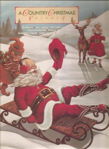 DOLLY PARTON - Christmas Country Christmas - Zortam Music