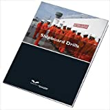 img - for Shipboard Drills book / textbook / text book