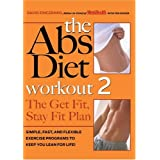 The Abs Diet Workout 2 ~ David Zinczenko