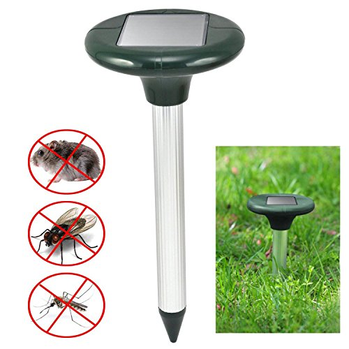 drillpro-2pcs-solar-mole-repellerrat-mouse-repellent-deterrent-spike-for-garden-yard-field-farm-glas