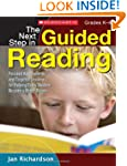 The Next Step in Guided Reading: Focu...