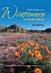 Photo Guide to the Wildflowers of Sou...