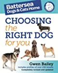 The Battersea Dogs and Cats Home: Cho...