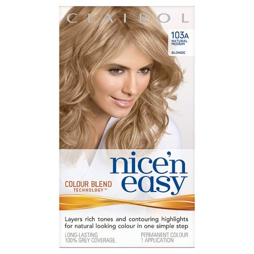 clairol-niceneasy-hair-colourant-103a-natural-medium-blonde