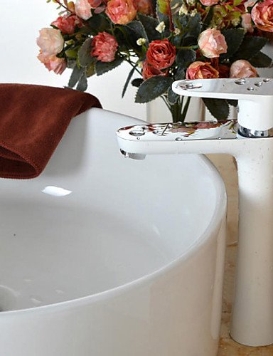 khskx-shengbaier-contemporaneo-blanco-aerosol-cromo-acabado-laton-un-agujero-solo-mango-lavabo-grifo