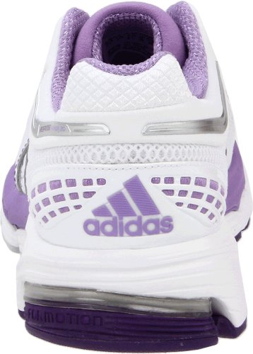adidas-Womens-Response-Cushion-20-Running-Shoe