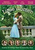 2pc:Little Women - DVD