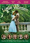 2pc:Little Women - DVD