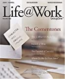 Life@Work Groupzine: The Essentials (1418503223) by John C. Maxwell