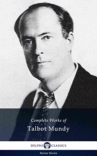 delphi-complete-works-of-talbot-mundy-illustrated-delphi-series-seven-book-20