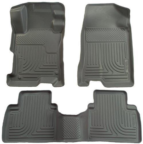 husky-per-immondizia-custom-fit-anteriore-e-sedile-per-pavimenti-per-selezionare-i-modelli-honda-ins