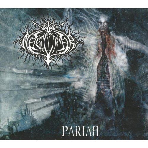 Pariah by Naglfar