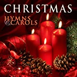Christmas Hymns & Carols
