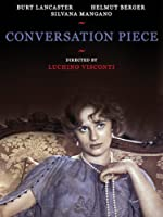 Conversation Piece (English Subtitled)