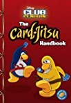 The Card-Jitsu Handbook