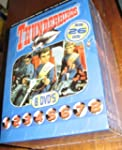 THUNDERBIRDS - Complete collection of...