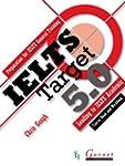 IELTS Target 5.0: Preparation for IEL...