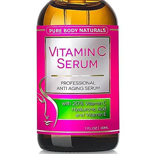 best-organic-vitamin-c-serum-professional-topical-facial-skin-care-helps-repair-sun-damage-fade-age-