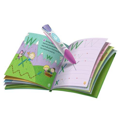 leap-frog-leapreader-reading-writing-system-juguetes-para-el-aprendizaje-254-mm-19-mm-1715-mm-3175-m
