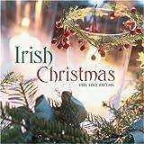 Irish Christmas ~ The Five Fifths