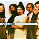 Faith No More The Platinum Collection