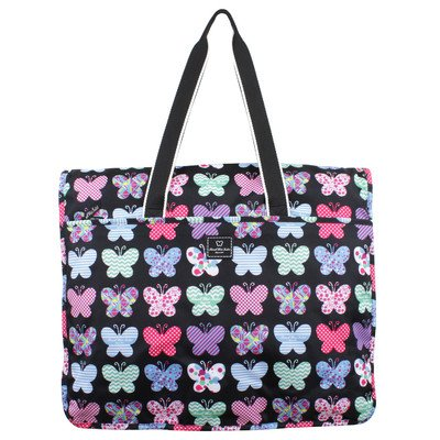 french-west-indies-garment-tote-papillon