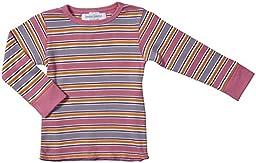 Sweet Peanut Shirt (Baby) - Party Dress-12-18 Months