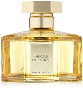 L'Artisan Parfumeur Amour Nocturne Eau de Parfum, 4.2 fl. oz.