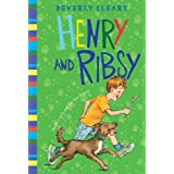 Henry and Ribsy ~ Beverly Cleary