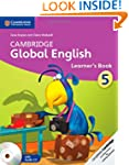 Cambridge Global English Stage 5 Lear...