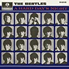 A Hard Day's Night [VINYL]