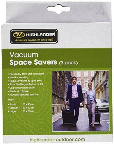 highlander-vacuum-beutel-im-set-in-3-grossen-transparent-ta137