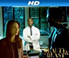 Beauty & The Beast [HD]: Never Turn Back [HD]