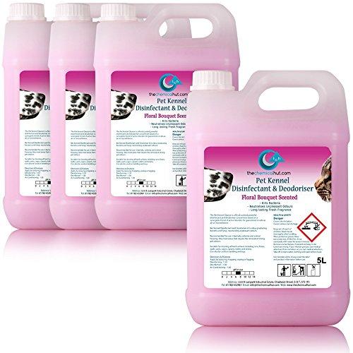 fresh-floral-bouquet-fragranced-antibacterial-disinfecting-deodoriser-cleaner-for-dog-kennels-catter