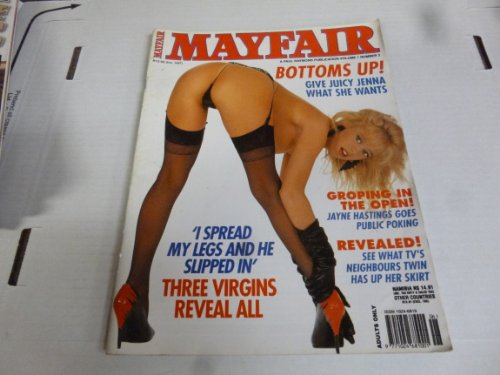 mayfair-busty-adult-magazine-give-juicy-jenna-what-she-wants-vol1-2-1995