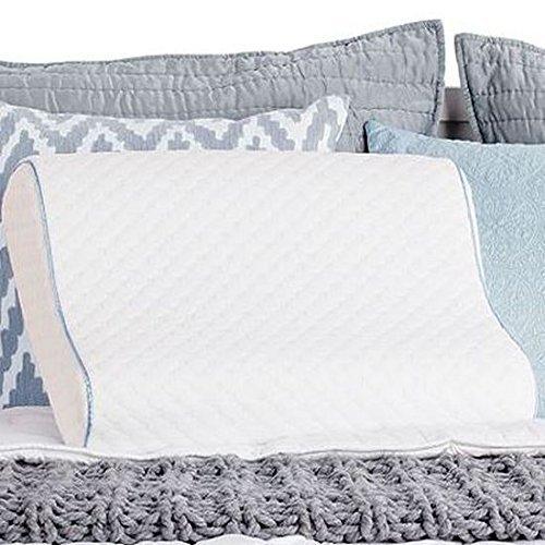 sealy-f01-00005-cp0-15-x-20-x-5-3lb-premium-memory-foam-contour-bed-pillow