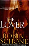 The Lover (Brava Historical Romance)