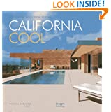California Cool: Residential Modernism Reborn
