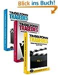 Tinseltown Tragedies Box Set: Celebri...