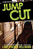 img - for Jump Cut: An Ellie Foreman Mystery (Ellie Foreman Series) book / textbook / text book