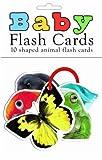echange, troc  - Baby Flash Cards Animals