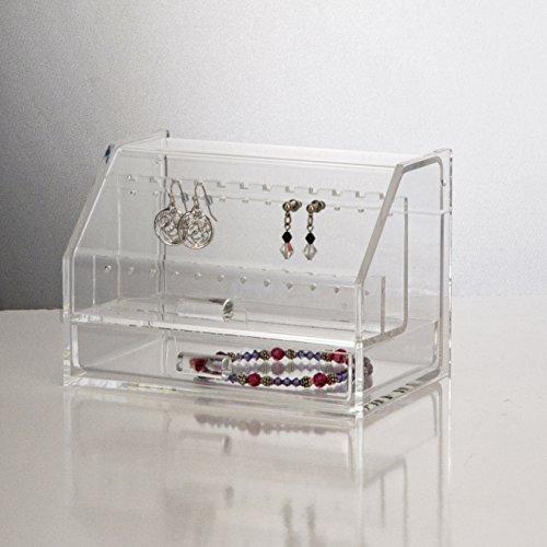 Vanity Trays For Dresser