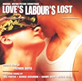 Doyle : Love's Labours Lost [OST]