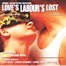 Doyle: Love's Labour's Lost