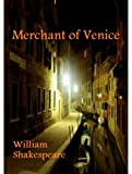 Image of Merchant of Venice