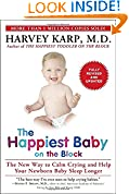 Harvey Karp (Author) (116)  Buy new: $16.00$12.58 71 used & newfrom$5.48
